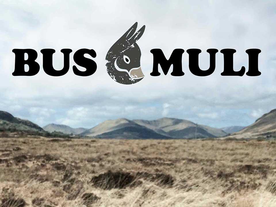 www.busmuli.de