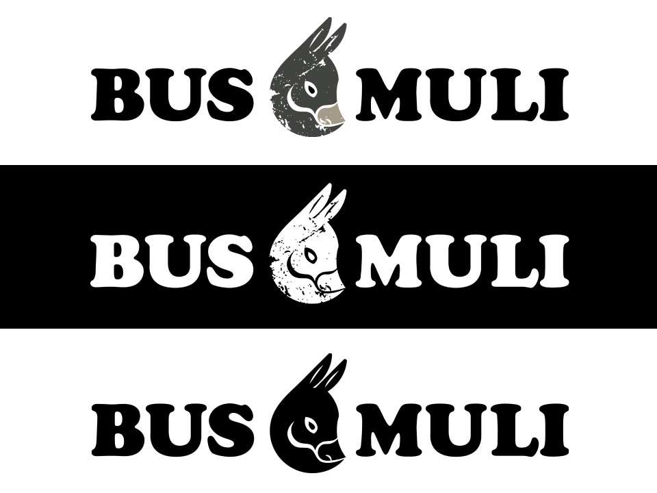 variationen des logodesign