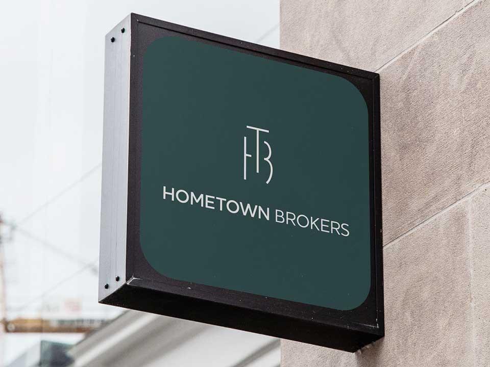 www.hometownbrokers.de