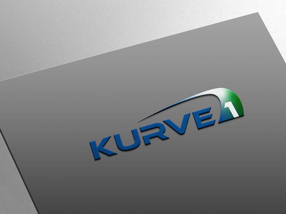 kurve 1 Logo