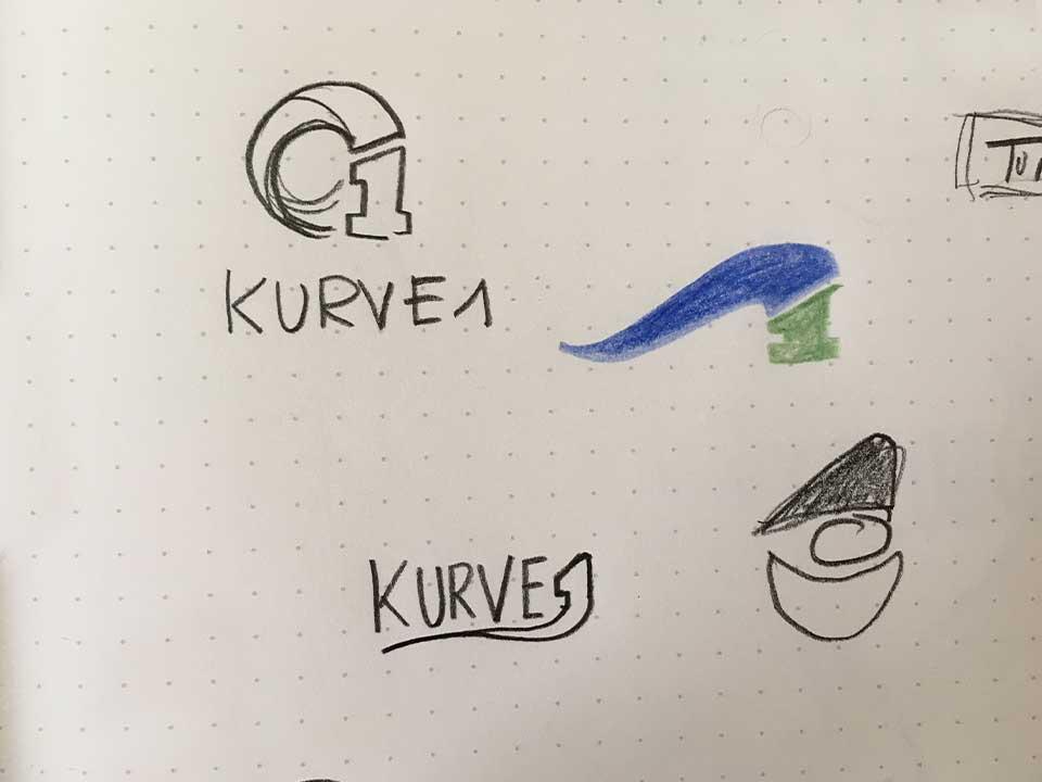 scribbles kurve1