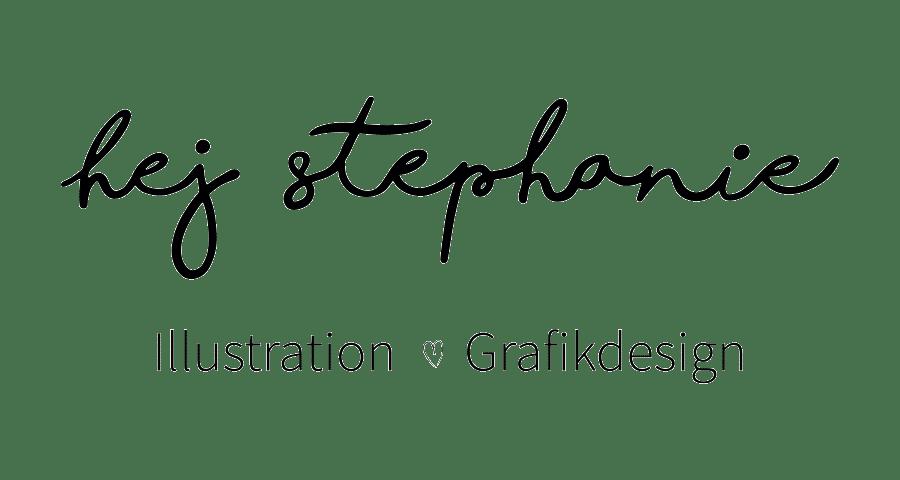 hej Stephanie